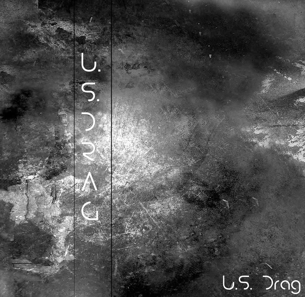 U.S. Drag - U.S. Drag