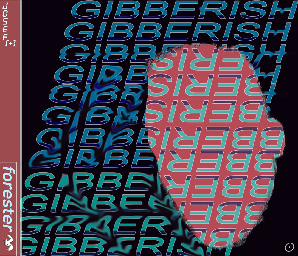 Josef Plus - GibberiSh